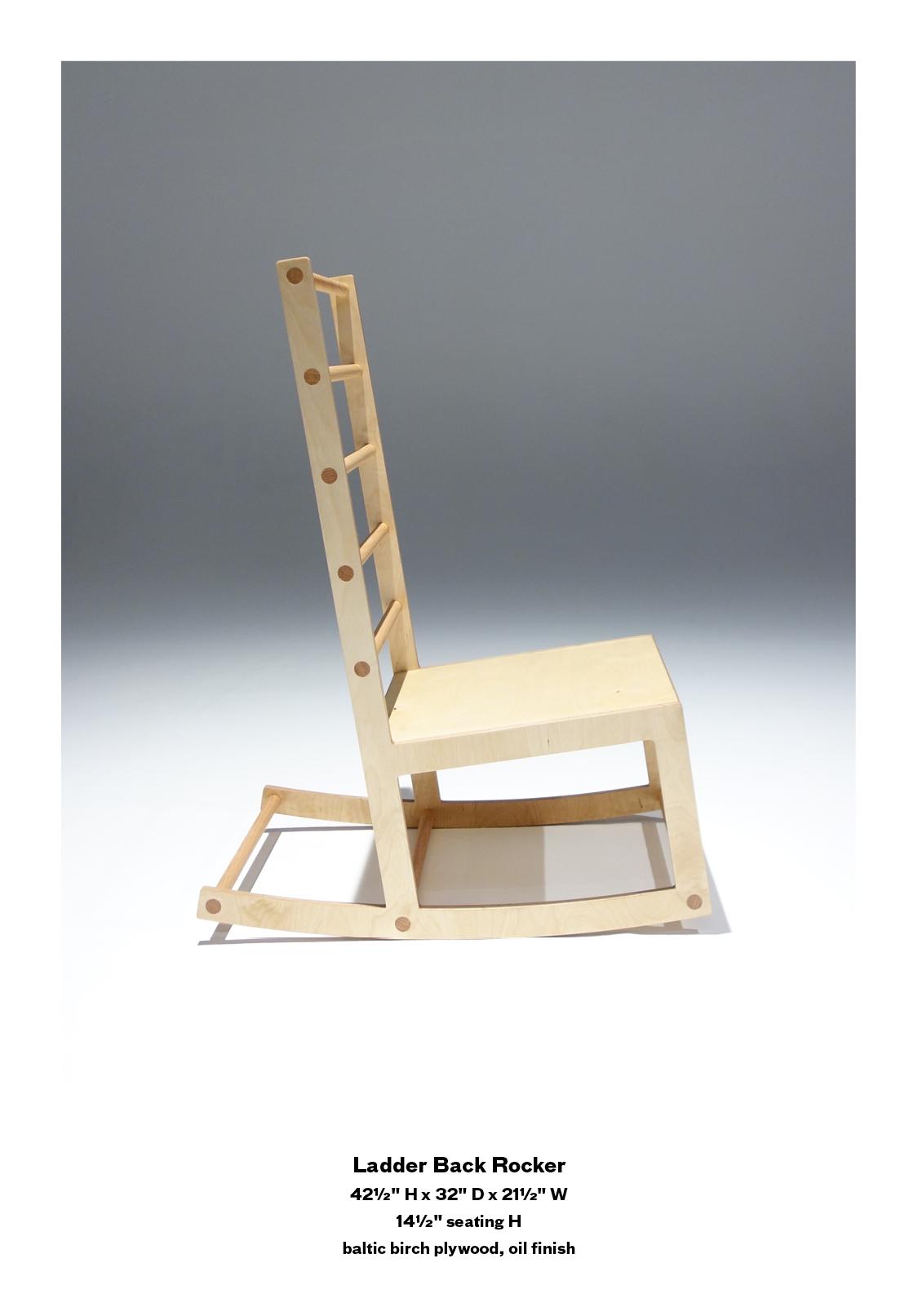 WAKA WAKA Chair Series20.jpg