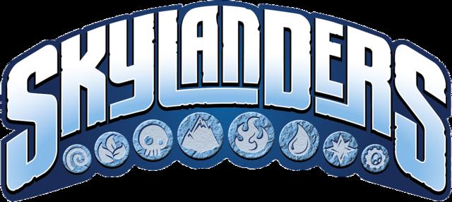 Skylanders_Logo.png