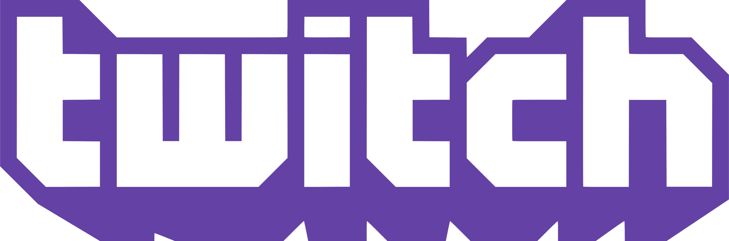 Twitch_logo.png