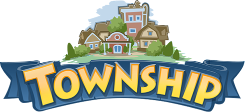 township.png