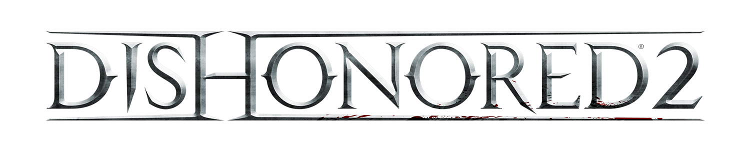 Dishonored2Logo.png