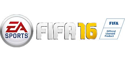 fifa16.png