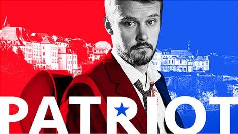 amazon patriot.png