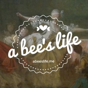 ABeesLife.me –    A personal blog. Lots of food, conversations, art, and pictures from around SF.