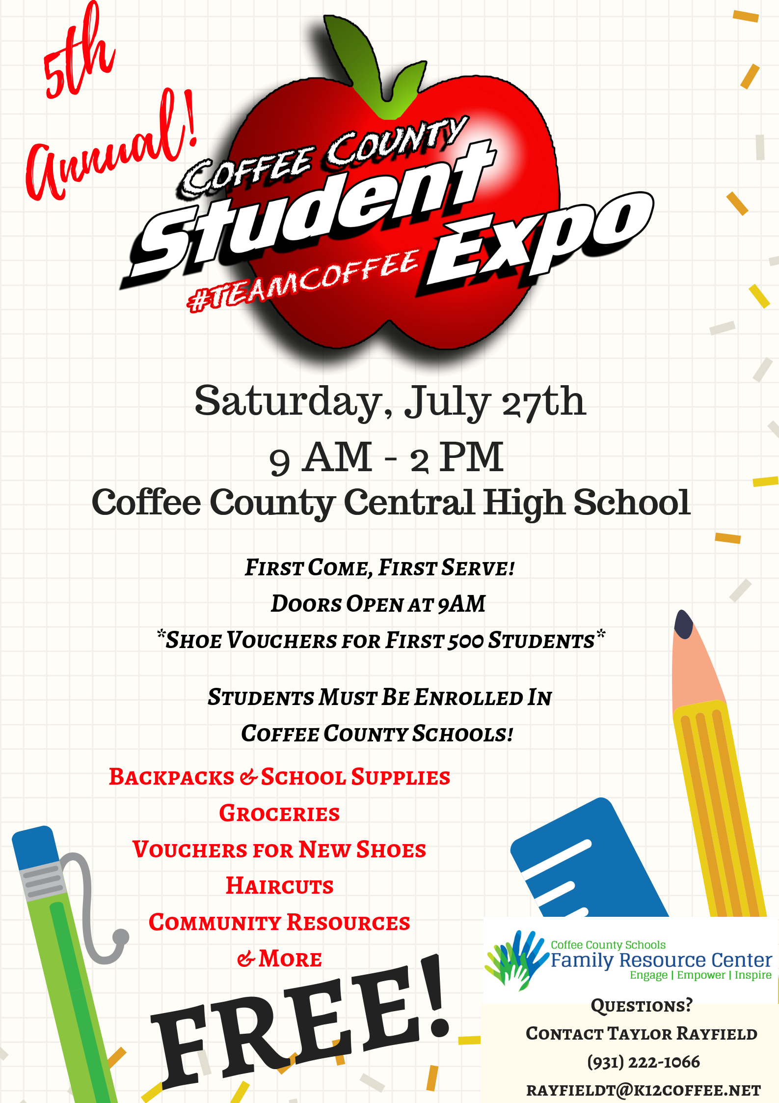 Student Expo 2019.png