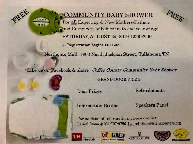 Community Baby Shower.jpg