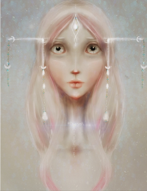 elf-illustration-manga-pastel-hair.JPG