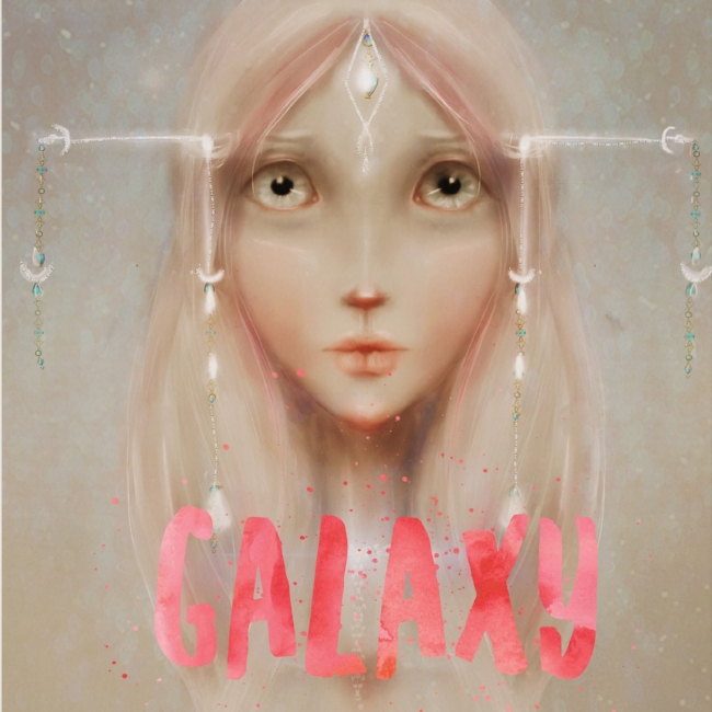 elf-illustration-manga-pastel-hair-watercolor-typography.jpg .jpg