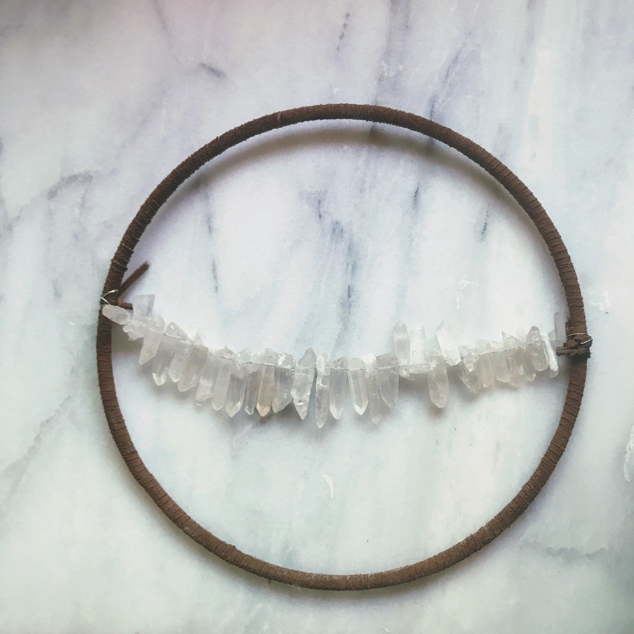 crystal-leather-wall-art.JPG