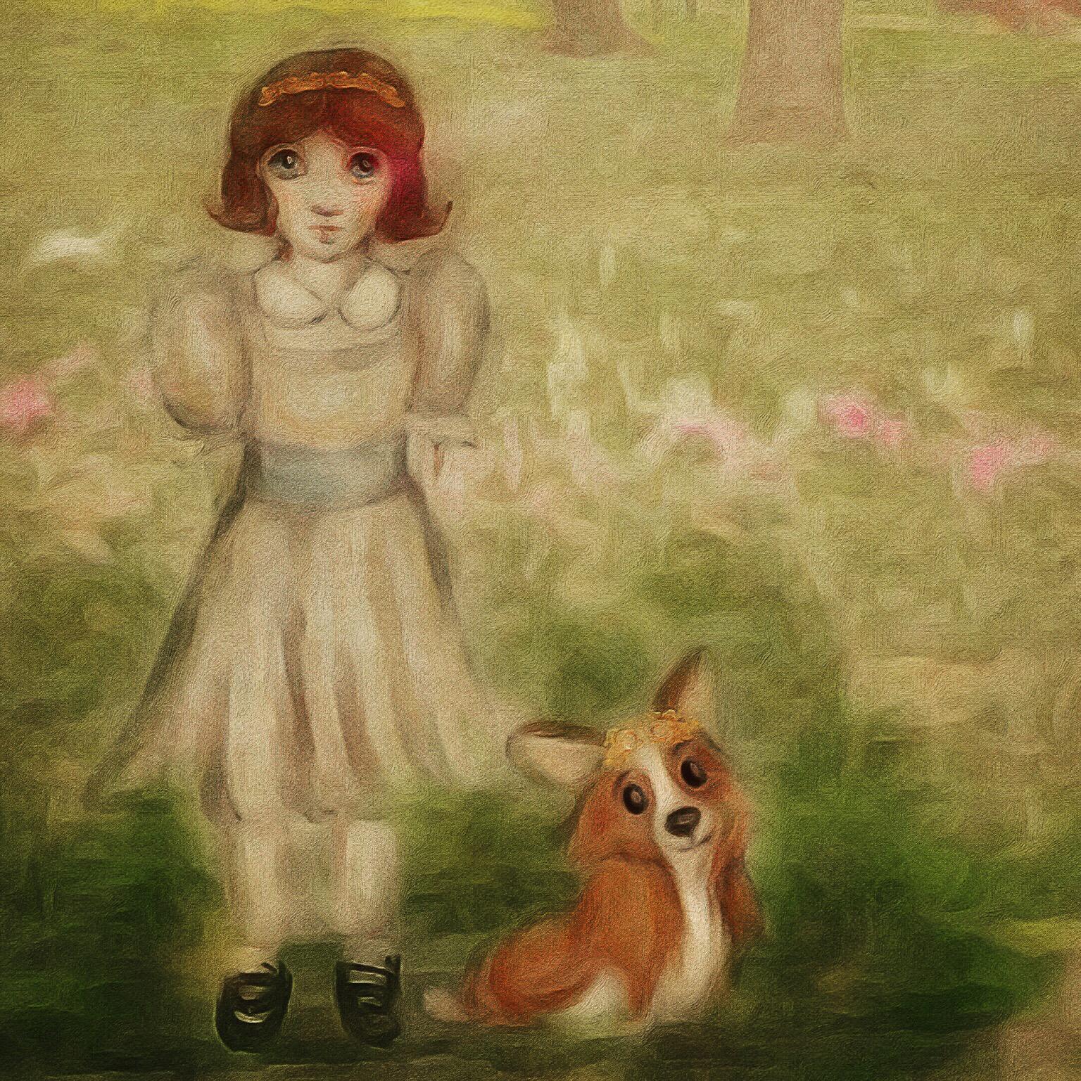 queen-elizabeth-child-dookie-corgi-illustration.jpg