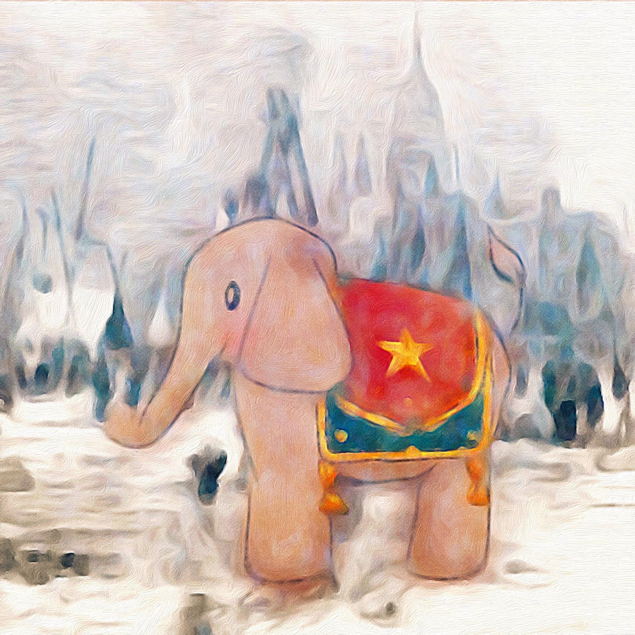 elephant-Thames-frost-fairs-illustration.jpg