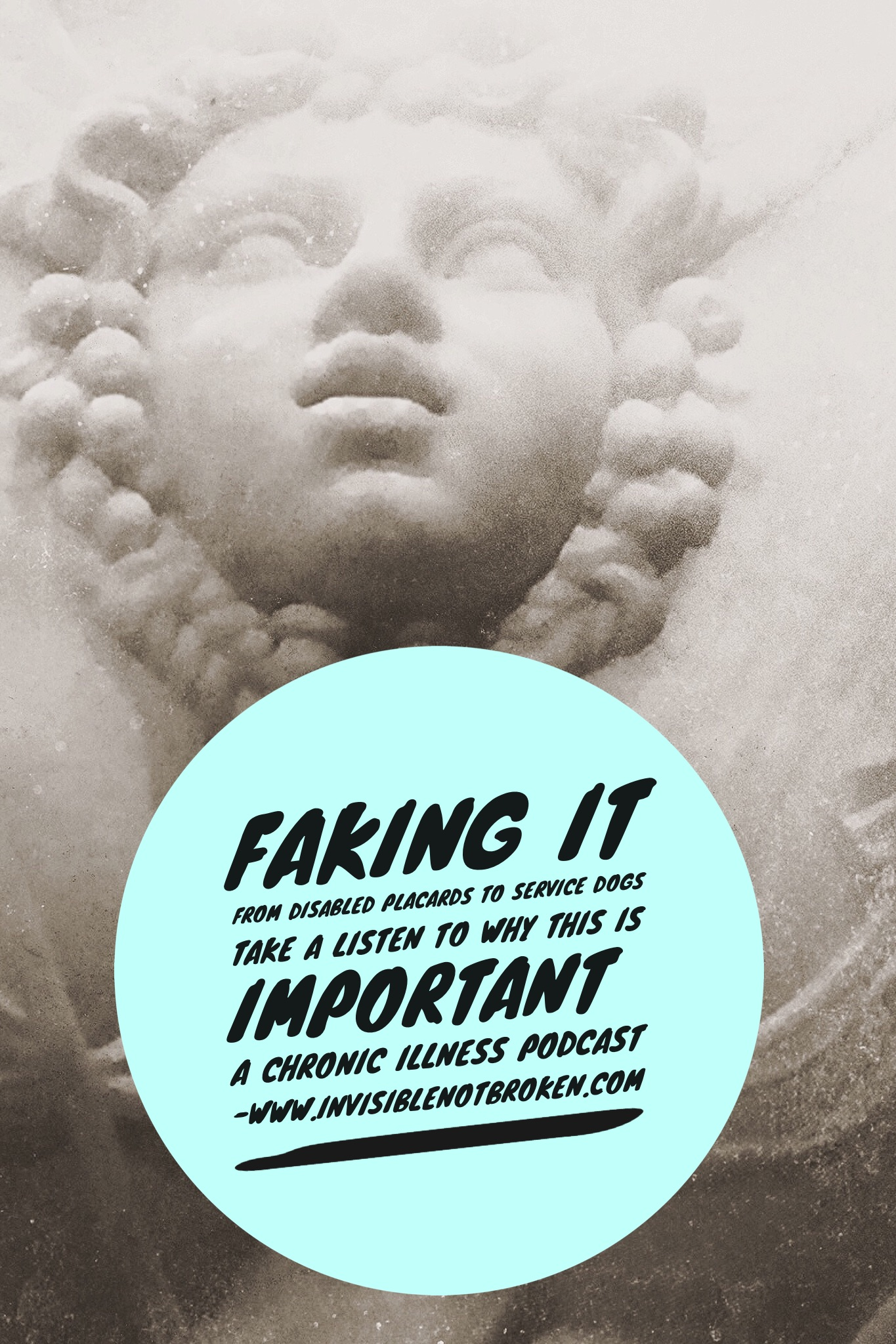 faking-it-disability-podcast.jpg