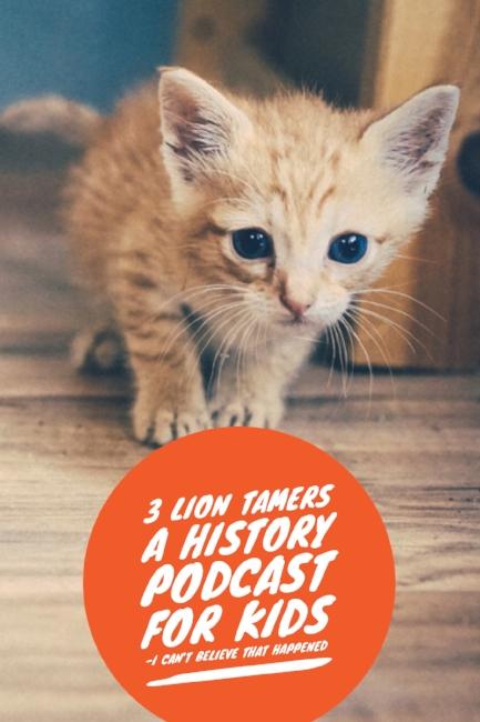 lion-tamer-history-kitten.jpg