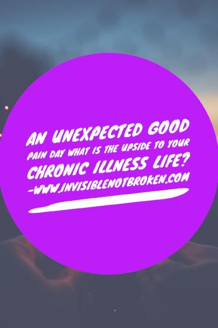 good-side-of-chronic-illness.PNG