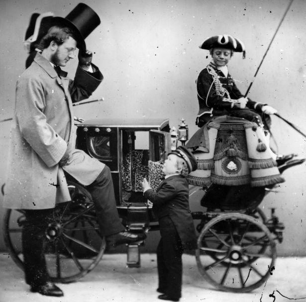 tom thumb carriage.jpg