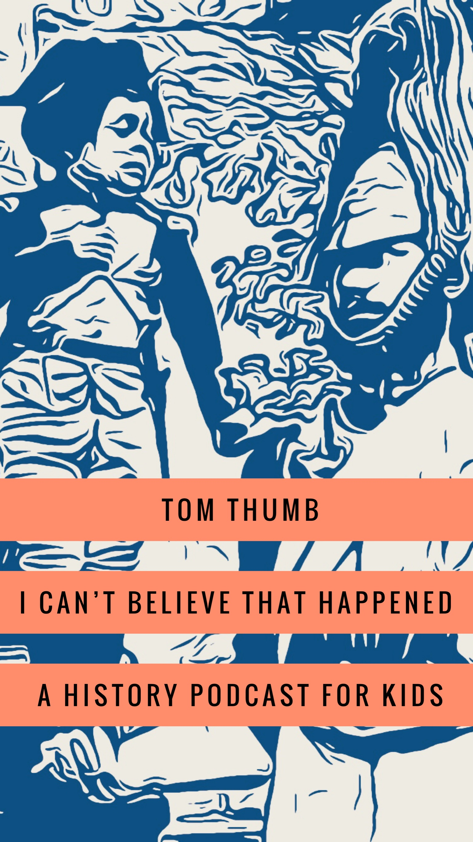 tom-thumb-history-podcast-for-kids.jpg