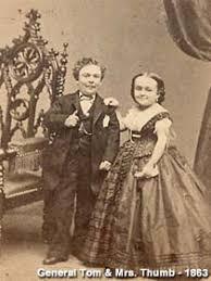 Lavinia and Tom Thumb older.jpeg