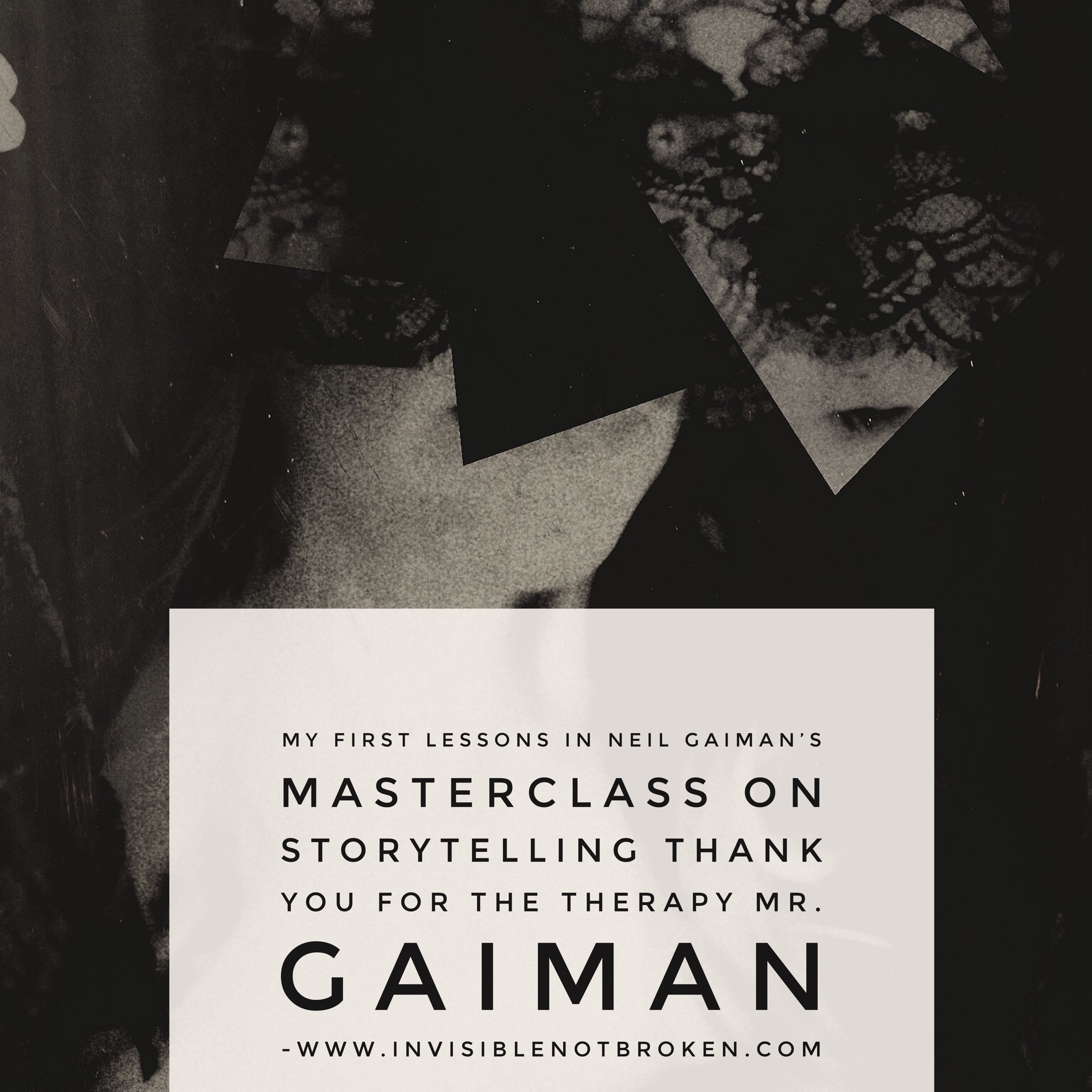 my-first-lessons-in-neil-gaimans-masterclass-on-storytelling-thank-you-for-the-therapy-mr-gaiman-instagram.jpg