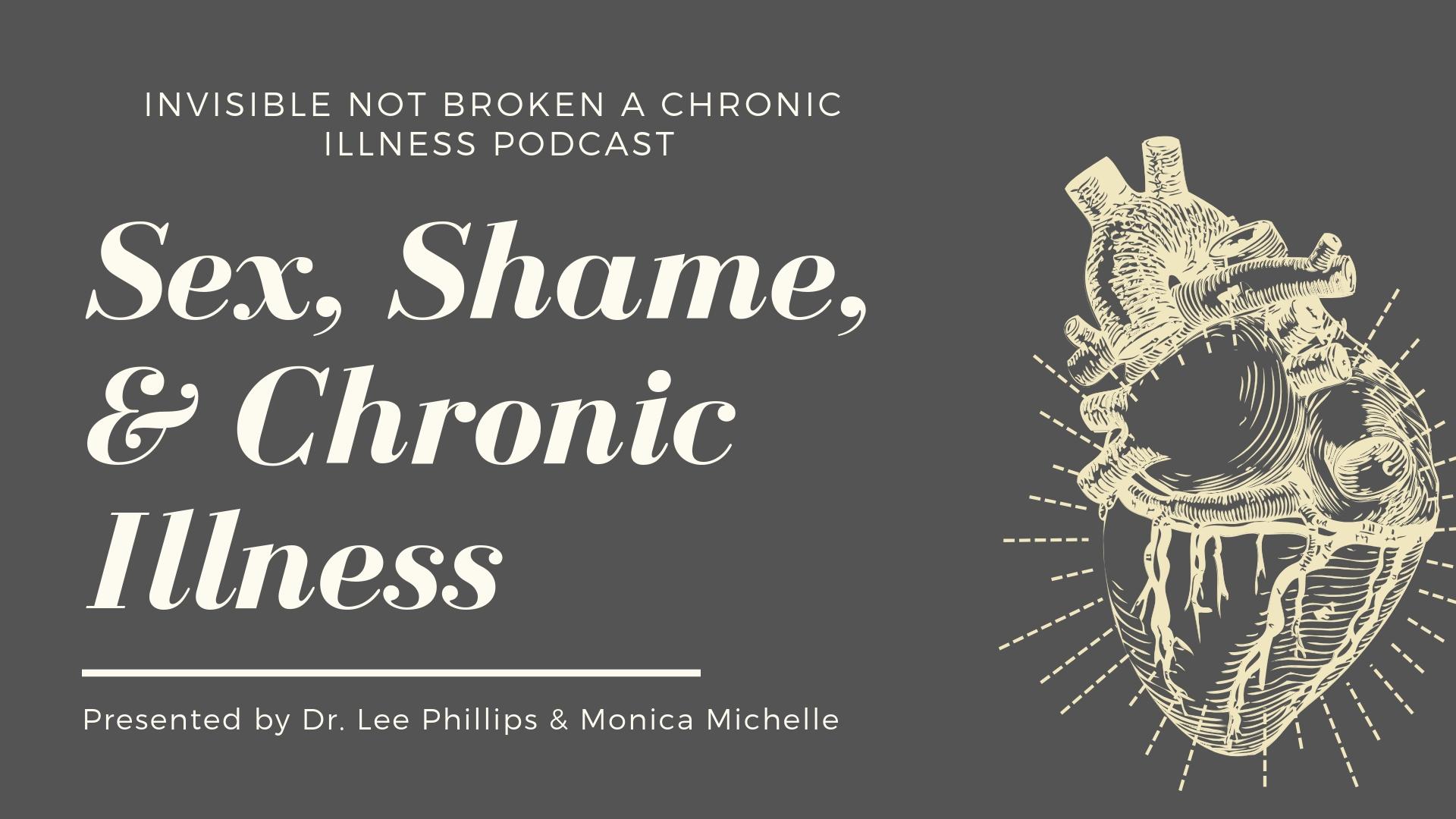 Sex, Shame, & Chronic Illness youtube.jpg