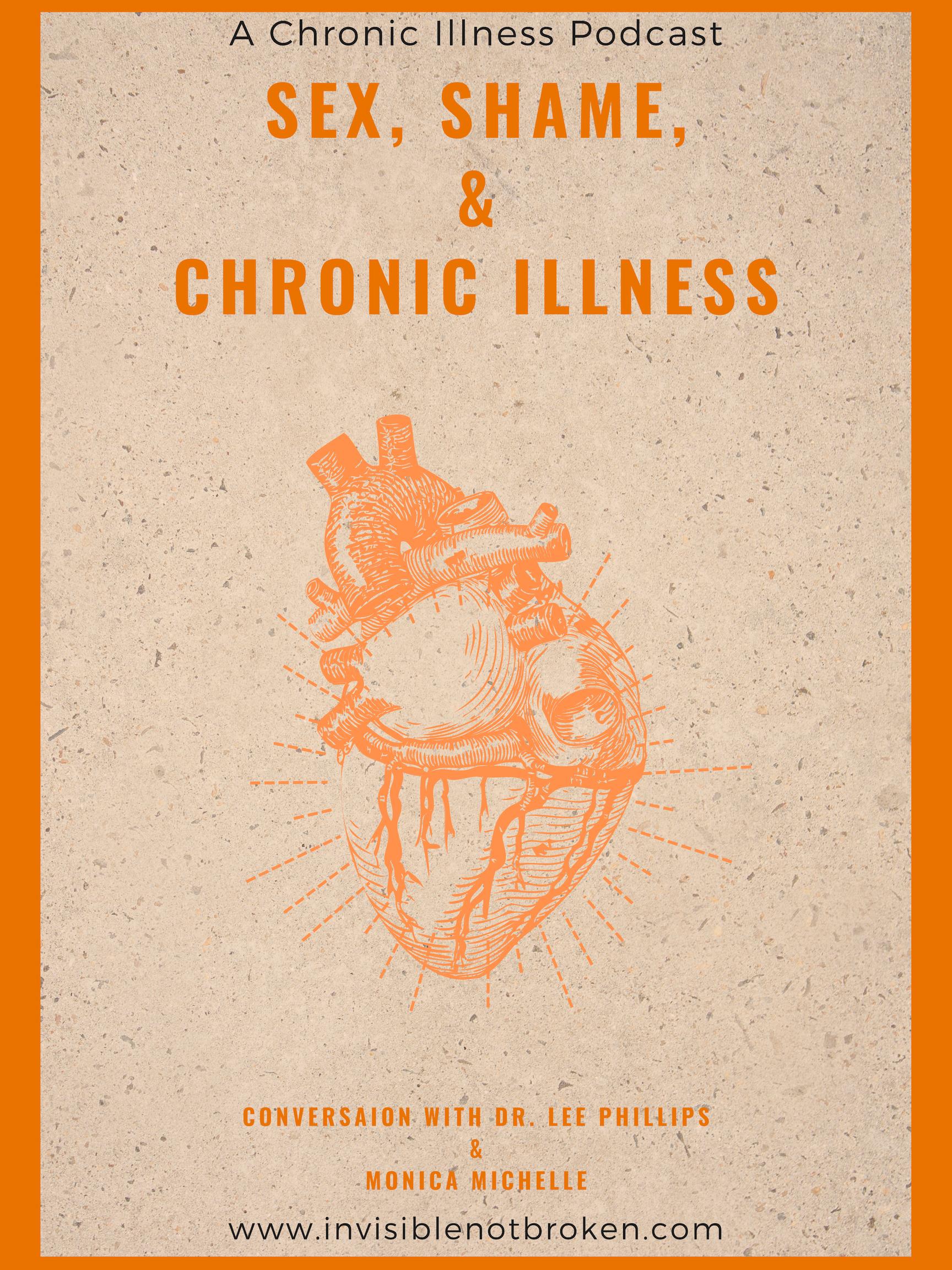 Sex, Shame, & Chronic Illness-chronic-illness-podcast--pinterest.jpg