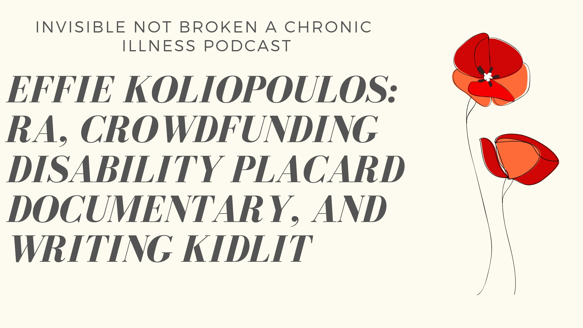 ra-kidlit-disability-placard-Effie Koliopoulos-interview-youtube.jpg