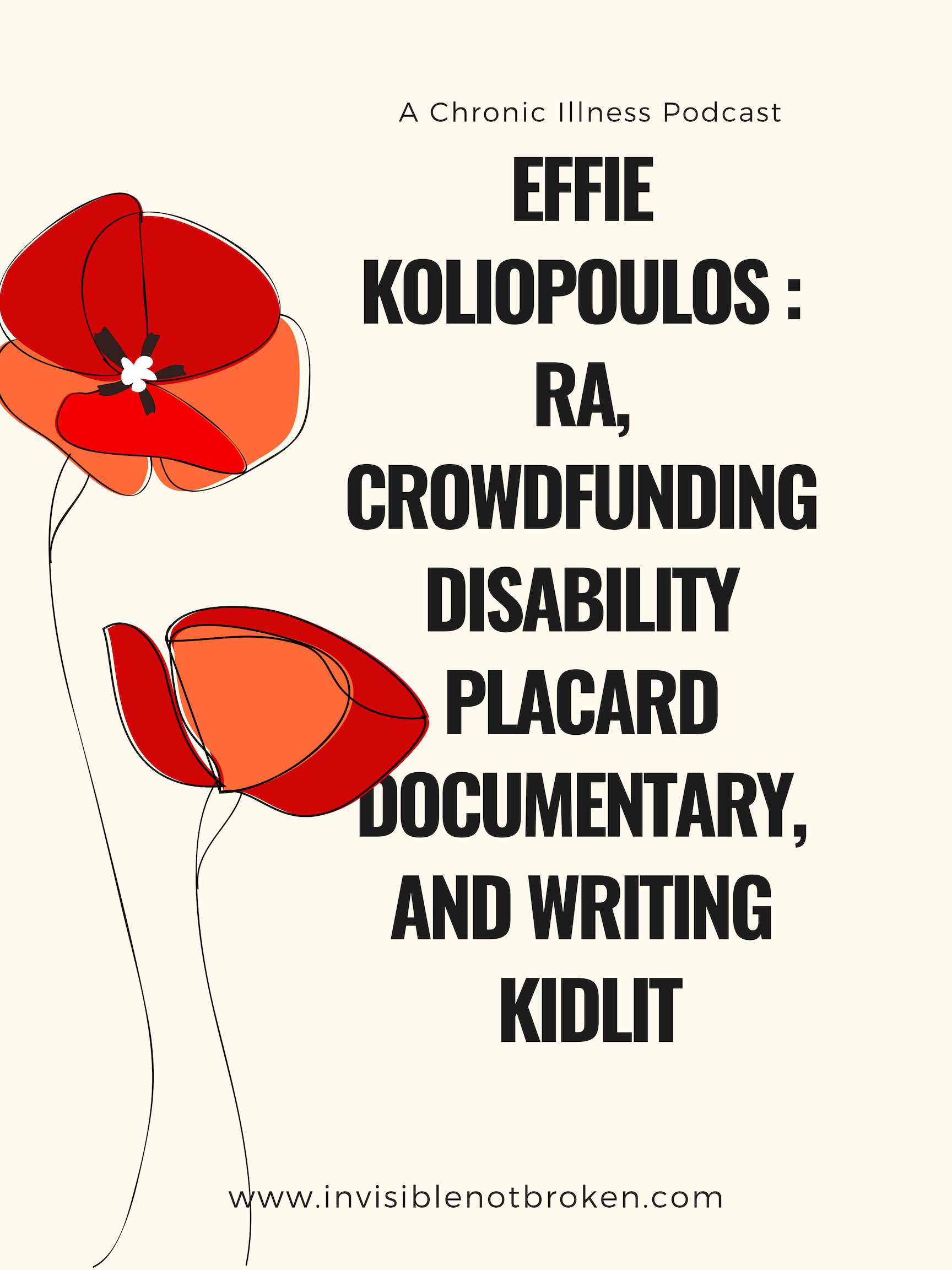 ra-kidlit-disability-placard-Effie Koliopoulos-interview.jpg
