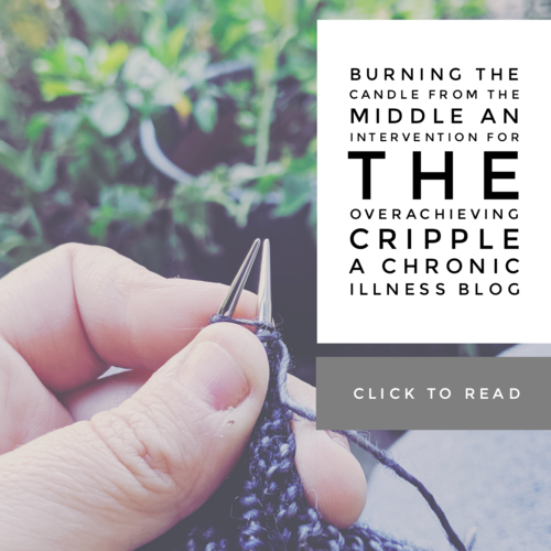 burning-the-candle-at-both-ends-chronic-illness-and-stress-blog-post.png