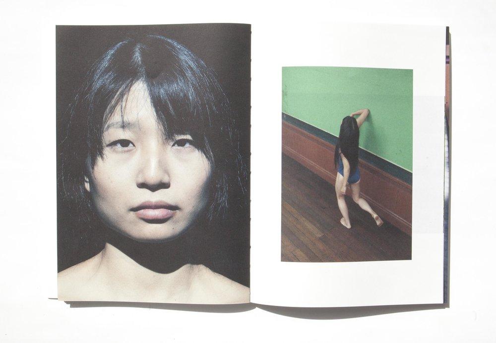 fotos+libro+BOP10.jpg
