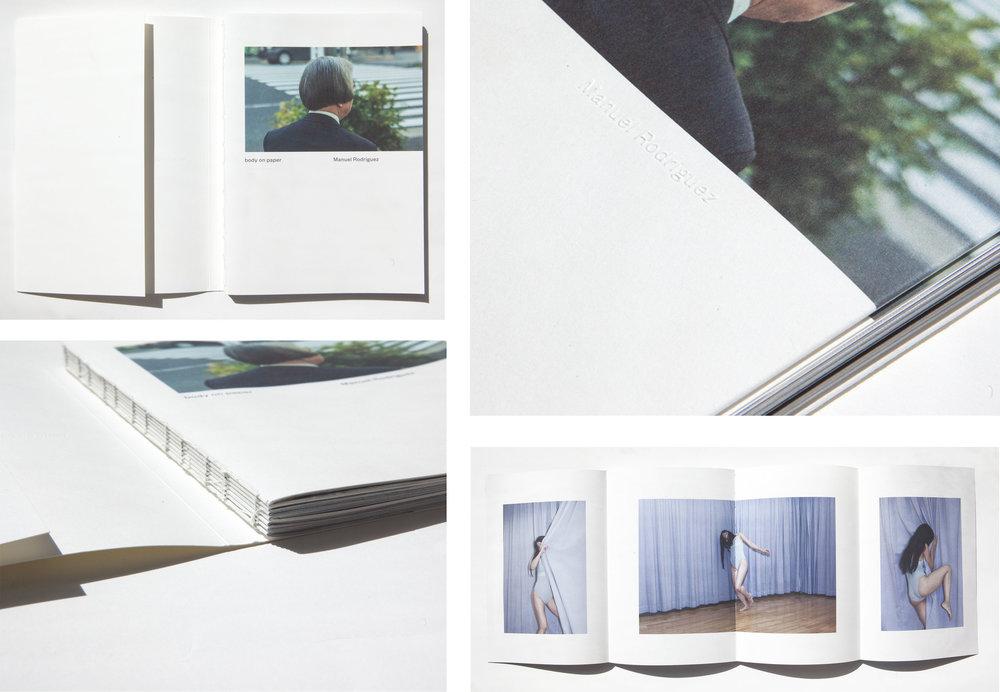 detalle+libro+body+on+paper (2).jpg
