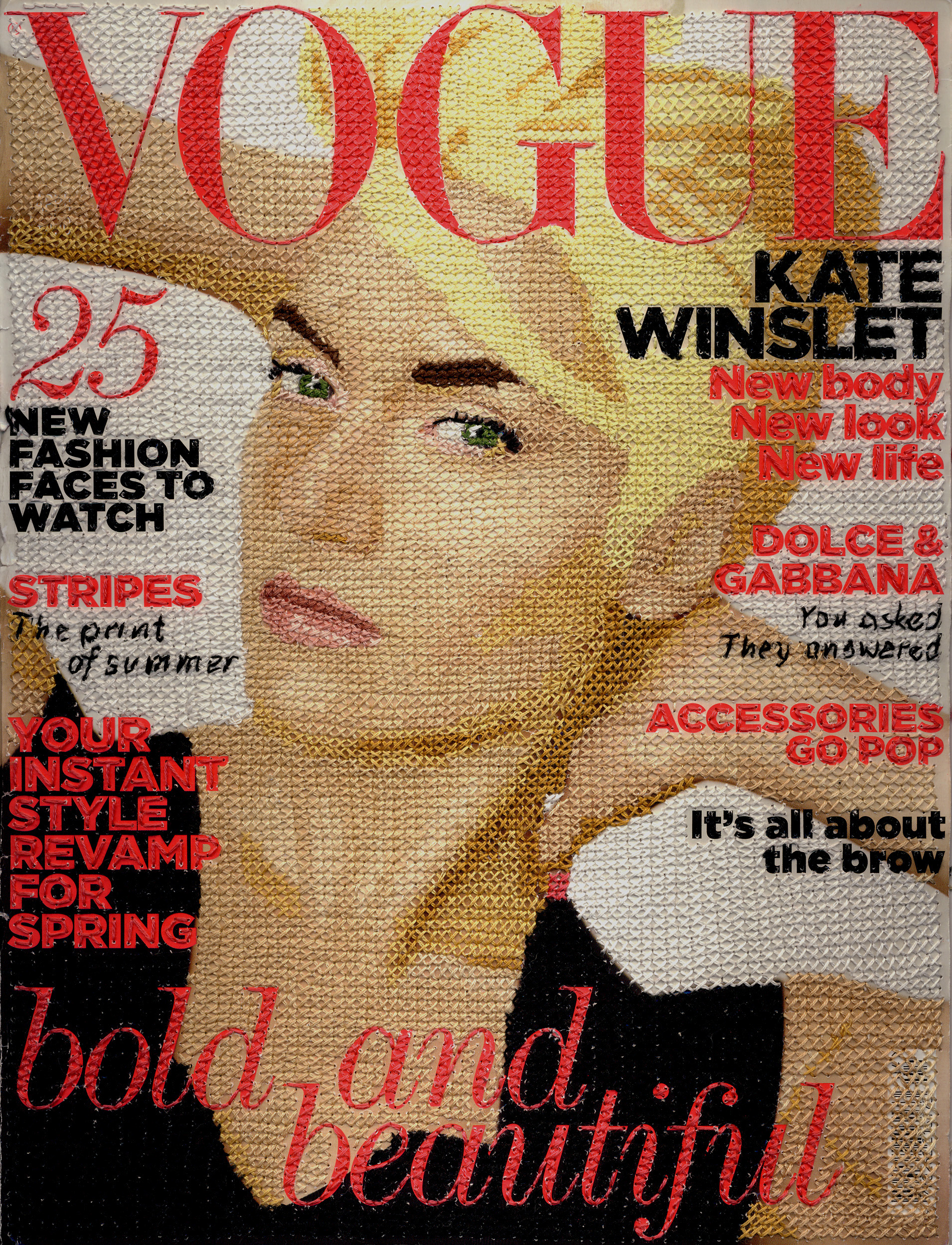 Vogue cover april 2011 front.jpg