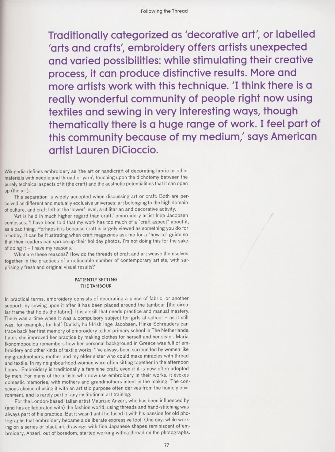 Elephant Magazine Issue 9 page 1.jpg