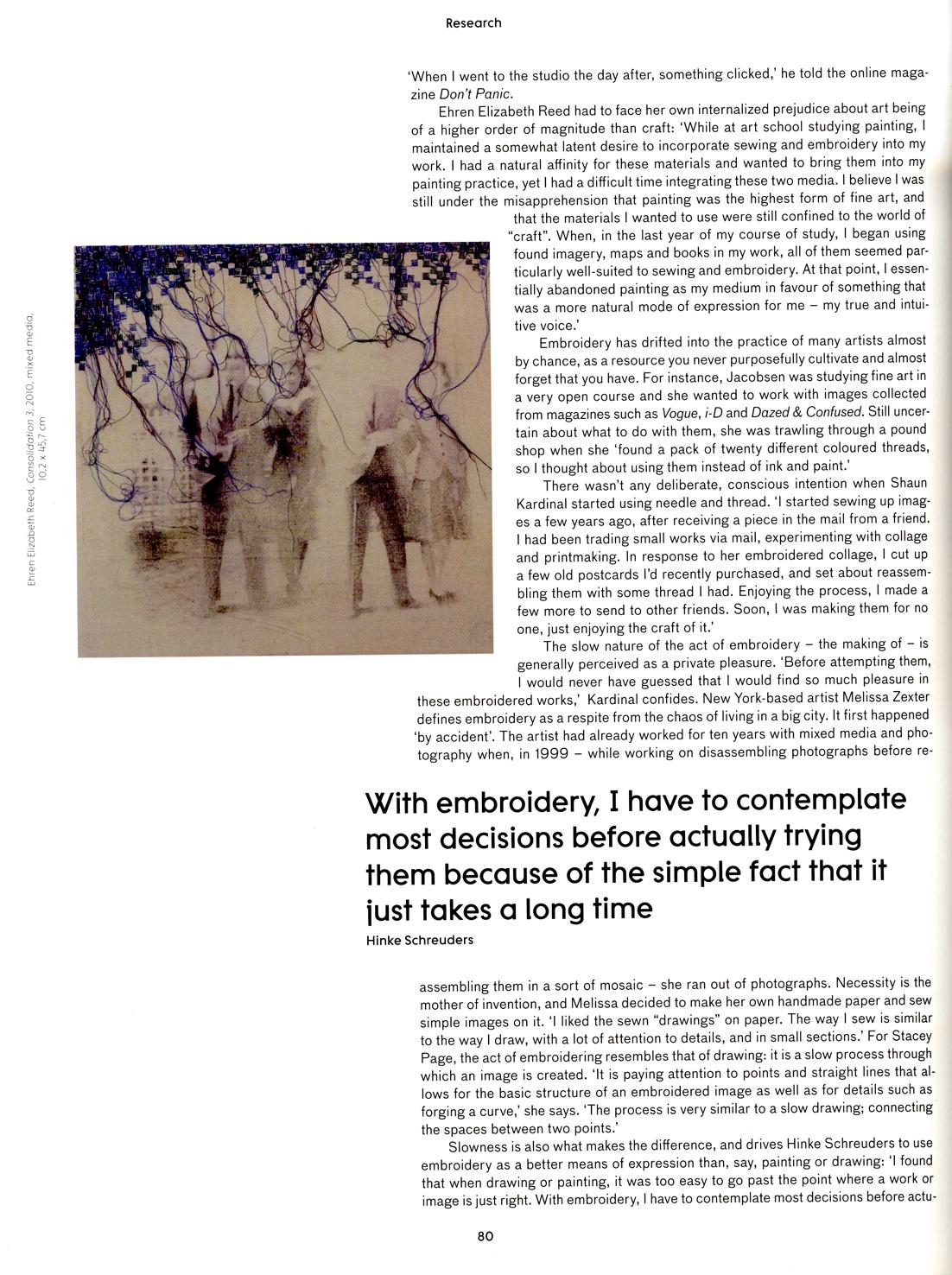 Elephant Magazine Issue 9 page 2.jpg
