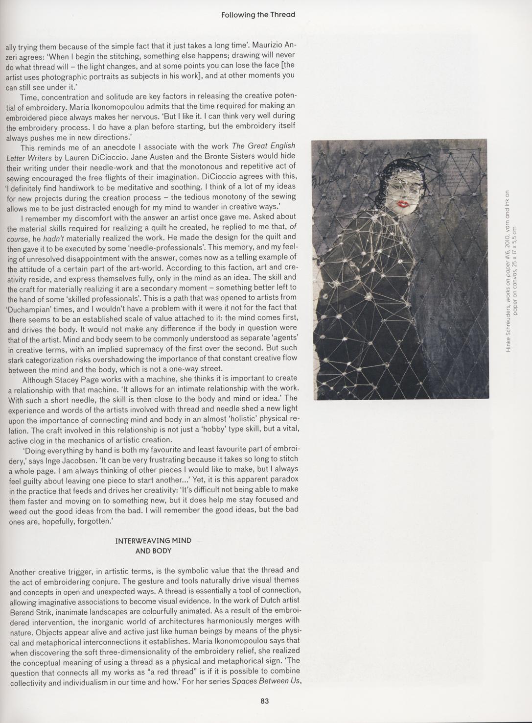 Elephant Magazine Issue 9 page 3.jpg