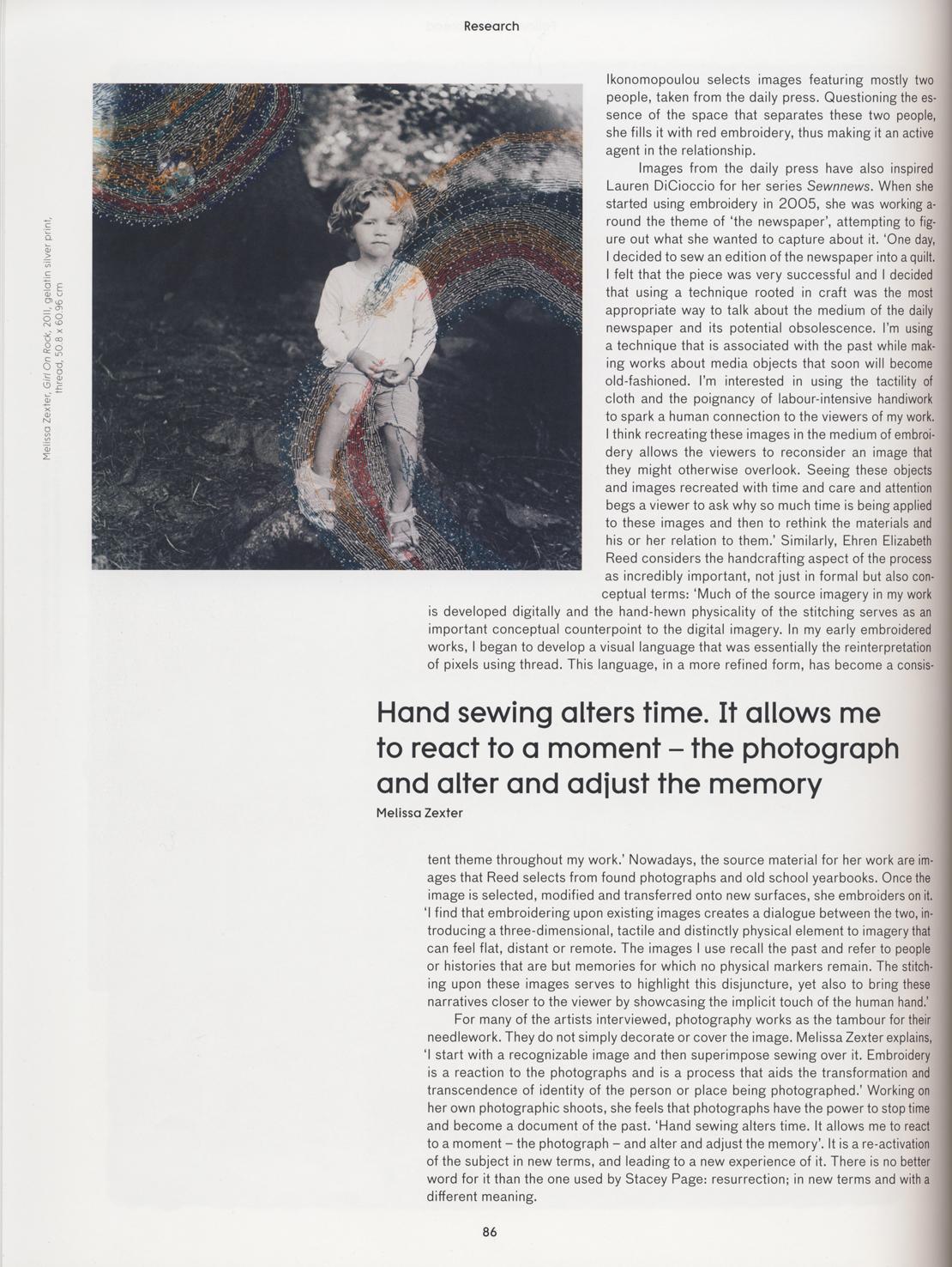 Elephant Magazine Issue 9 page 4.jpg