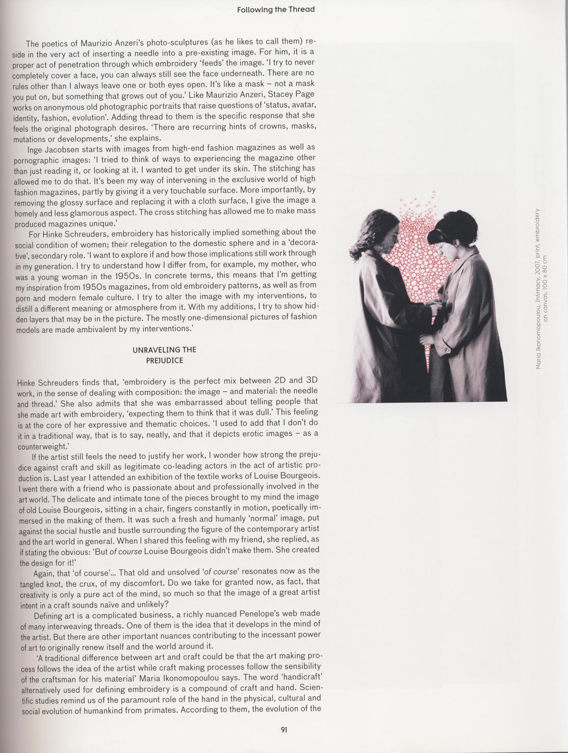 Elephant Magazine Issue 9 page 5.jpg