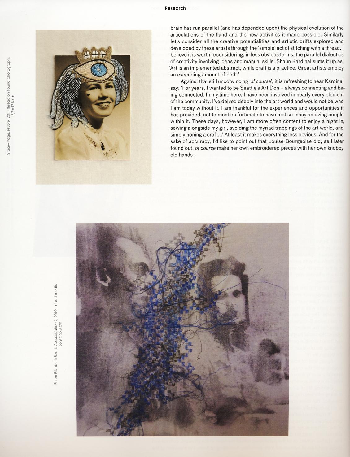 Elephant Magazine Issue 9 page 6.jpg