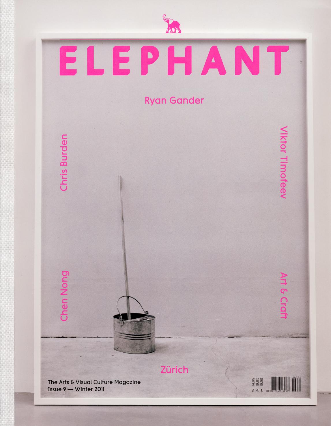 Elephant Magazine Issue 9 Winter 2011.jpg