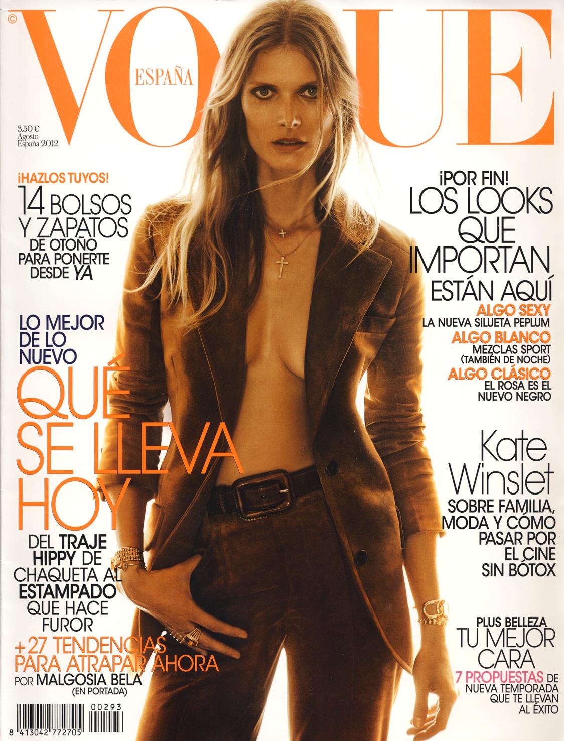Vogue Spain August 2012.jpg