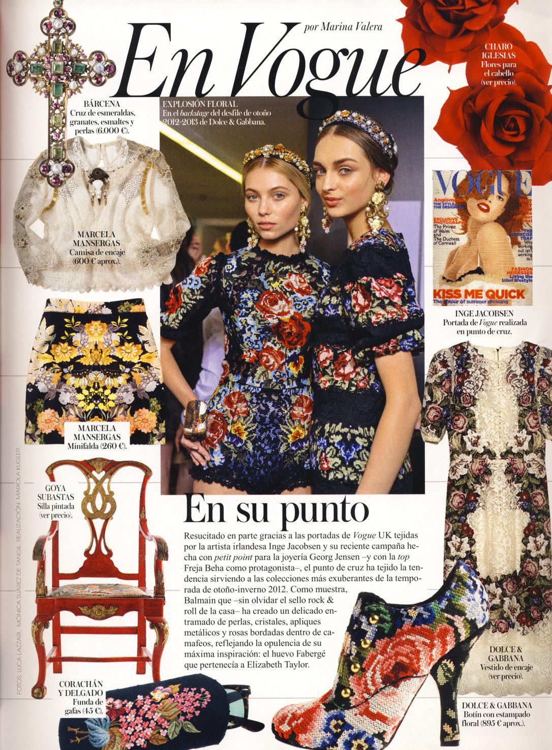 Vogue Spain article.jpg