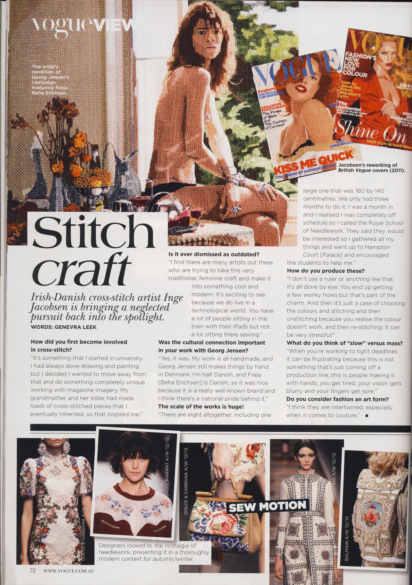 Vogue Australia article.jpg