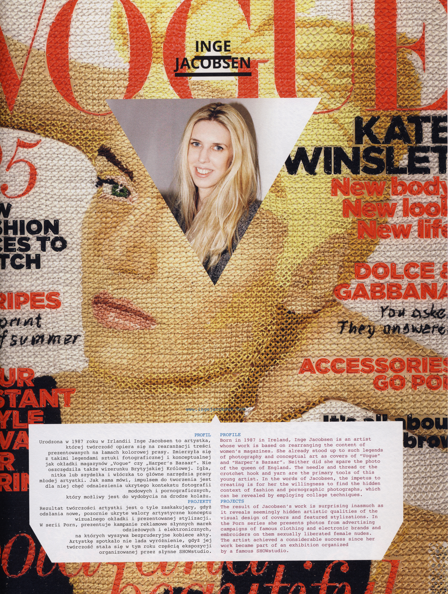 Label magazine article.jpg