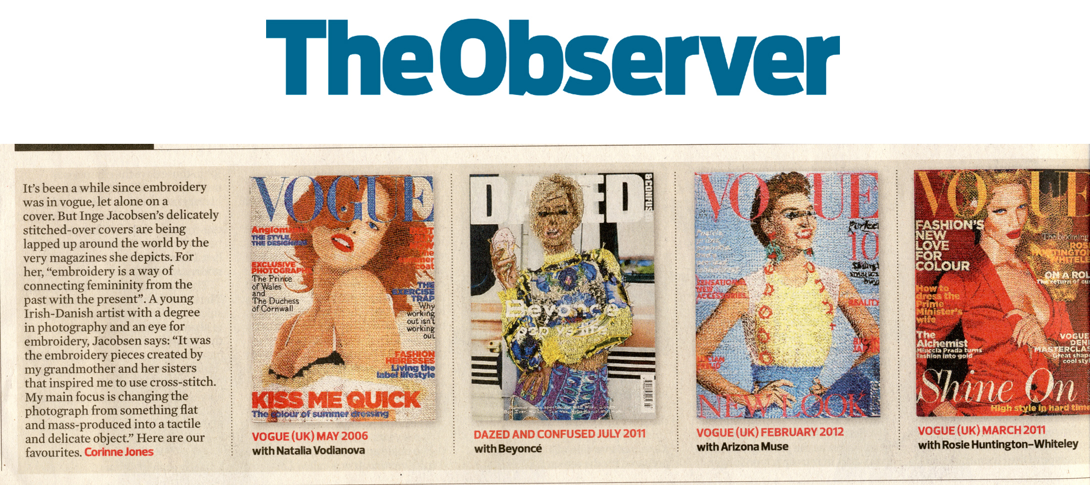 Observer review piece with logo.jpg
