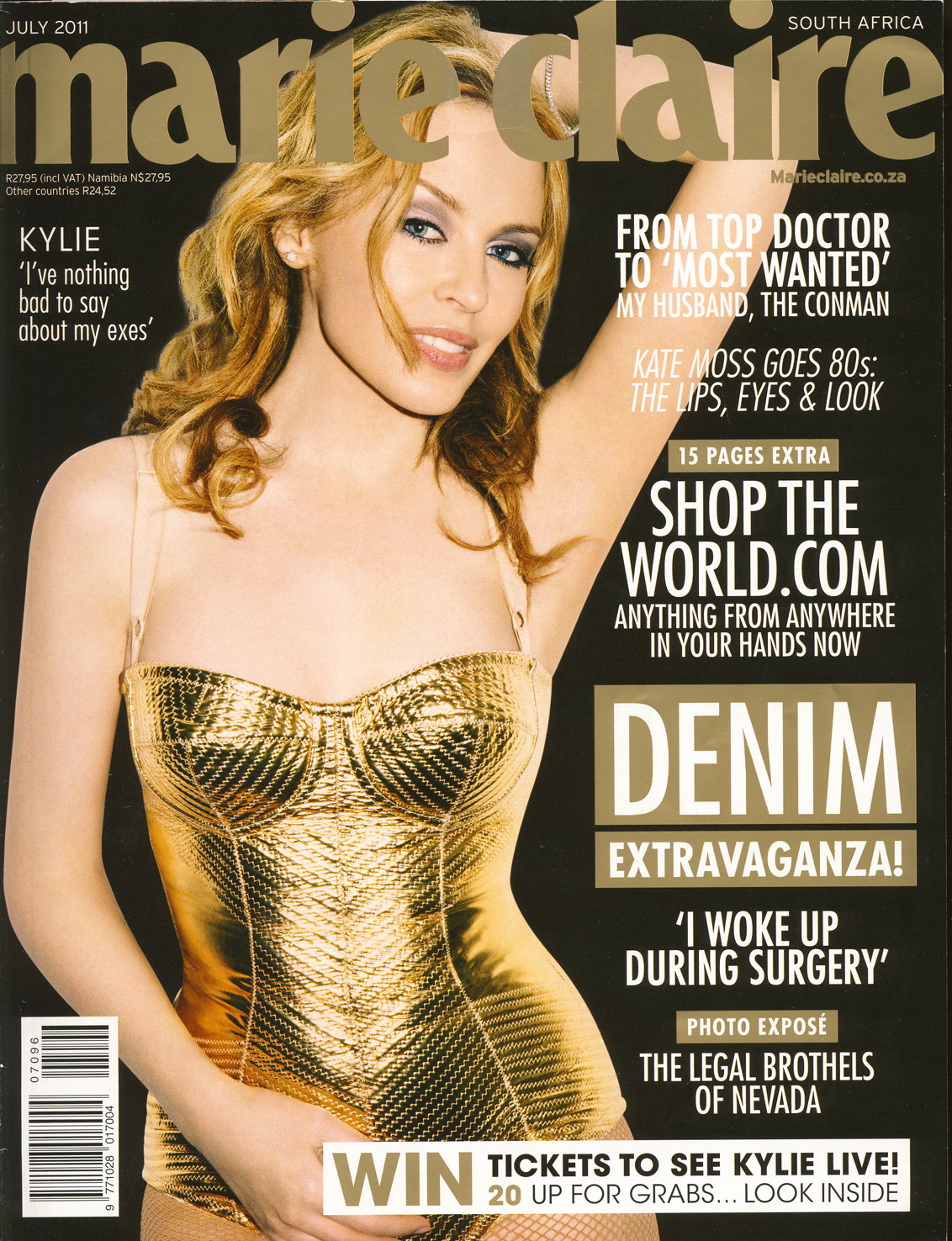 marie claire south africa july 2011.jpg