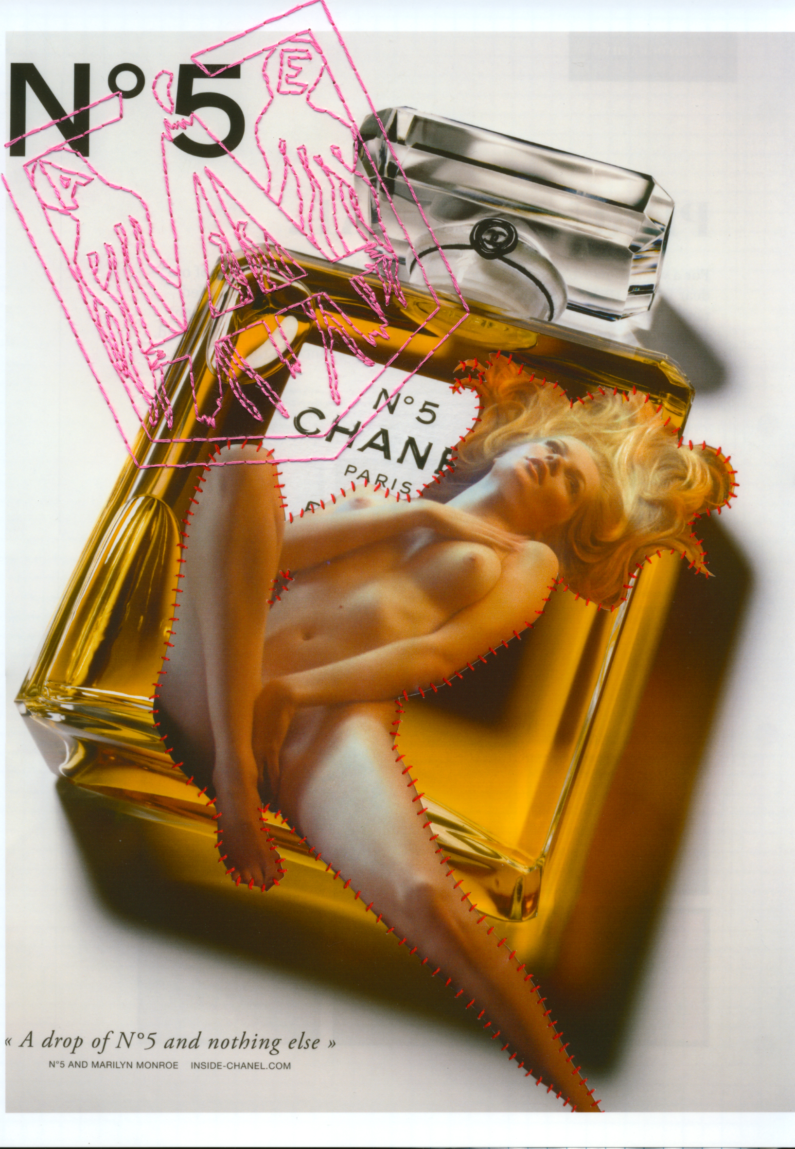 Chanel-5.jpg