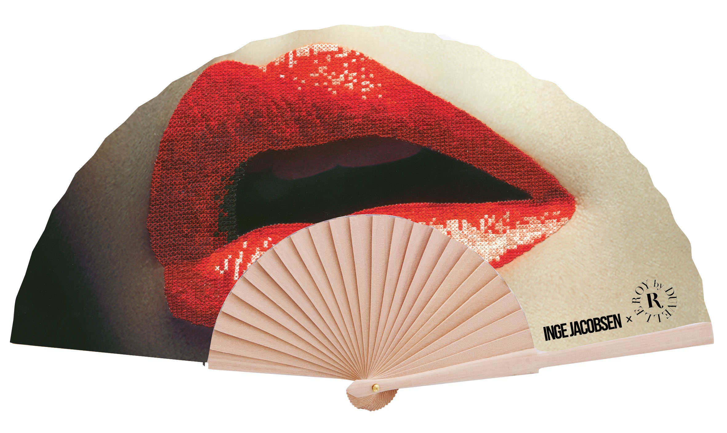 'The Lips'