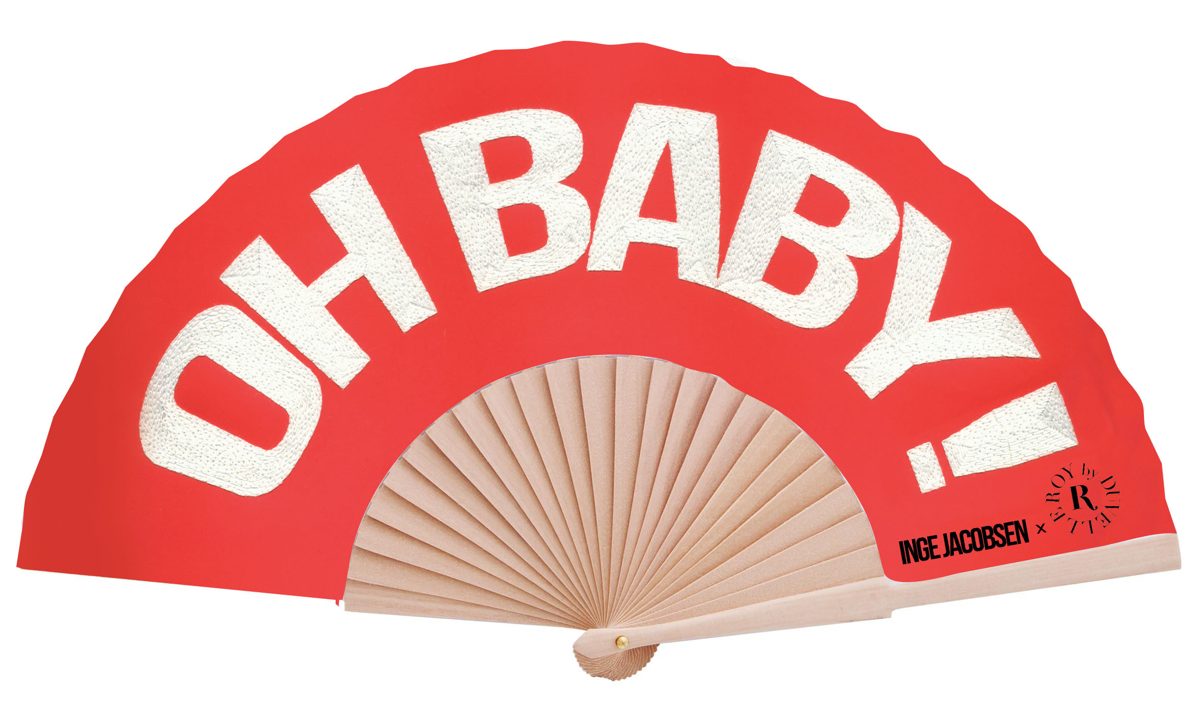 'Oh Baby'