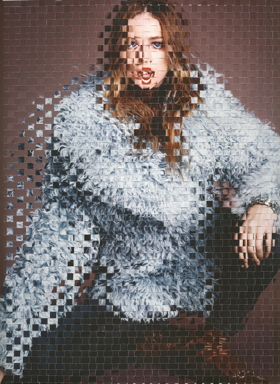 Gucci-Campagin-2015-Painting-And-Waeving-Part-1.jpg