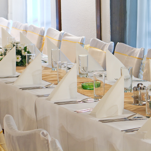 White-Linen-Service-Catering-300x300.png