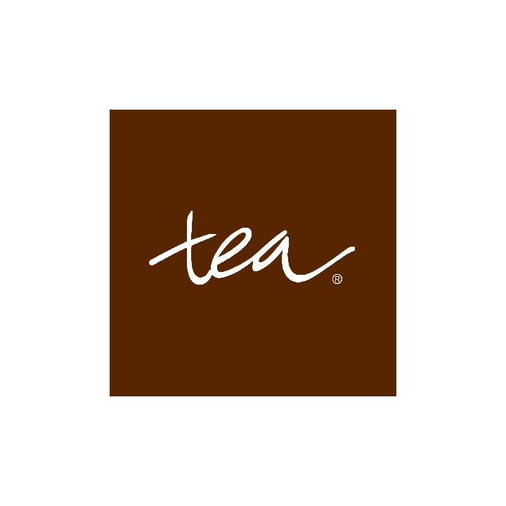tea_collection-logo-1.png