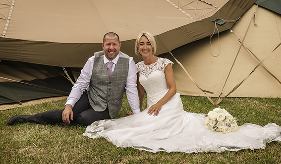 Vanessa & Andrew - Thank you so much for our beautiful wedding album and dvd we absolutely love it!! the pictures taken of our day are so lovely capturing all those lovely special moments of all our family and friends. Such a special day. Well done Paul and thanks again!! Xx